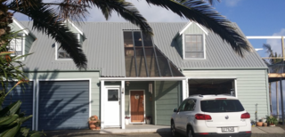 Just Paradise, 163 Bluff Rd, Rings Beach 3592 #1280: From $500.00 per night