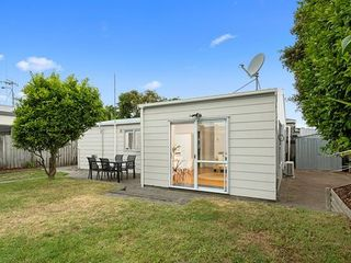 Read's Retreat, Papamoa Beach Road, Papamoa (Bachcare)