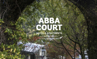 Abba Court, 35 Gorge Road, Queenstown #1284