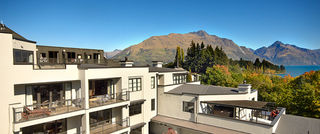 The Glebe, 2 Beetham Street, Queenstown #1349: From $261.00 per night