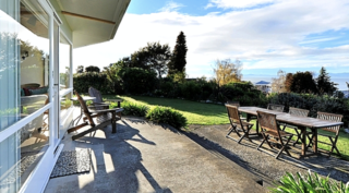 Kereru at Kaiteriteri, Kaiteriteri Sandy Bay Road, Kaiteriteri, Abel Tasman National Park (Bachcare) From $285.00 - $515.00 per night