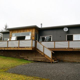 45 Below, Millar Street, Ruapehu (Bachcare) #1430: From $185.00 - $345.00 per night
