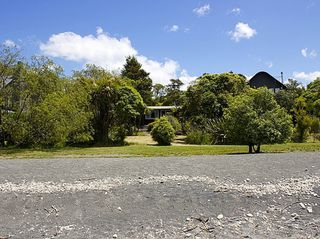 Lakefront at Kuratau (Bachcare) Horomatangi Place, Kuratau,  Lake Taupo: From $155.00 - $250.00 per night - 2 night minimum stay