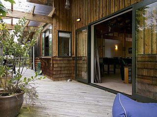 Matuku Lodge (Bachcare) Matuku Street, Two Mile Bay,  Lake Taupo: From $190.00 - $360.00 per night