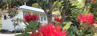 Ribbonwood Cottages, 38-44 Endsleigh Drive Havelock North #1262: From $210.00 to $400.00 per night