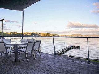 Onepoto (Bachcare) Whangamoa Drive , Lake Rotoiti: From $255.00 - $395.00 per night - 2 night minimum stay