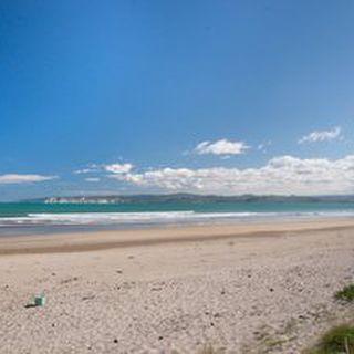 Gisborne City Beach Apartment, 73 Salisbury Road, Gisborne #1274: From  $140.00 per night
