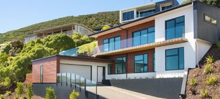 Tasman Bay Escape, Nelson & Golden Bay: From $450.00 per night