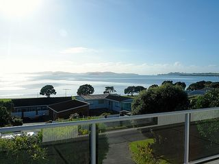 Panui Views (Bachcare) Panui Place, Snells Beach,  Matakana: 2 night minimum stay
