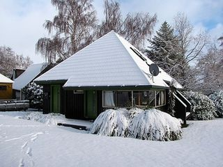 Action Chalet, Totora Avenue, Ohakune (Bachcare): From $145.00 - $265.00 per night - 2 night minimum stay