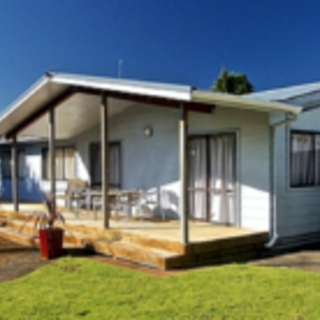 Rimu Retreat (Bachcare) Rimu Street, Ohakune: From $170.00 - $340.00 per night