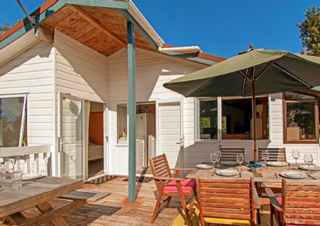 Perfect on Pleasant, Pleasant Place, Pauanui (Bachcare) From $175.00 - $365.00 per night