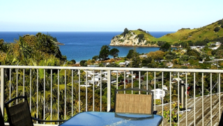 At Cathedral Cove, Grange Road, Hahei (Bachcare) From $285.00 - $590.00 per night