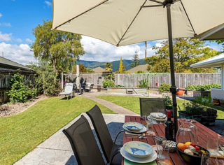 Nelson Magic, Masefield Avenue, Nelson (Bachcare) From $155.00 - $295.00 per night