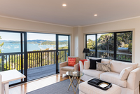 Marina Cove, 7 English Bay Rd, Opua, Bay of Islands #1278