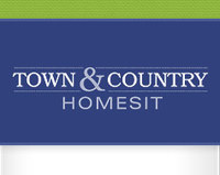Town & Country Homesit