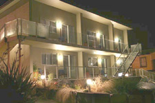 Havelock Motels: Havelock, Marlborough Sounds #1312: From $95.00-$140.00 per night