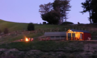 Glamping @ Tuki Tuki Valley #1248